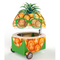 Fruits Cart