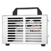 Chinese Supplier Massive Exclusively Europe Ozone Generator Machine Air Purifier with CE